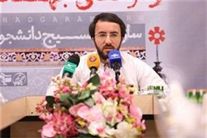 حضور بیش از 44 هزار دانشجوی جهادی درچهار هزار و 500 روستا