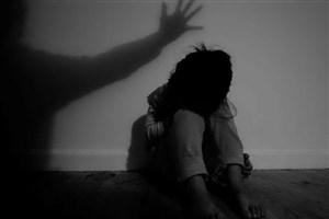 مجازات پدرانی که فرزندشان را می کُشندچیست؟/کودکان بیشترین قربانی جنایتهای پدرانه/جنایتهای بیمکافات