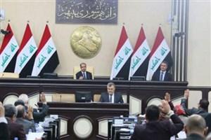 نمایندگان مجلس عراق:آمریکا در امور کشور دخالت نکند