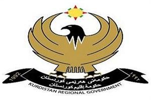 نتایج رفراندوم  اقلیم کردستان به حالت تعلیق درآمد