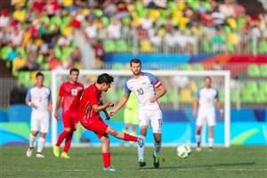ایران میزبان مسابقات قهرمانی آسیا فوتبال هفت نفره شد