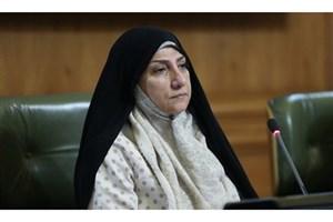 """انتقاد نژاد بهرام از سکوت رسانه ملی در مقابل """"نجفی"""""""