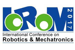 Amirkabir University of Technology Holds the 5th Intl. Conf. on Robotics