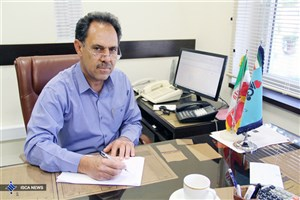 ایمن سازی جاده  دسترسی به روستاهای شهرستان نورآباد انجام شد