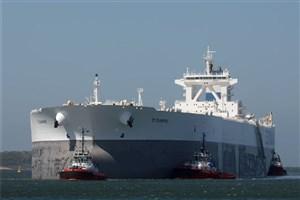 صادرات نفت ایران به چین ۵۹ درصد بیشتر شد