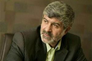 توضیحات رئیس مجمع نمایندگان استان یزد پیرامون رایزنی ها برای انتخاب استاندار