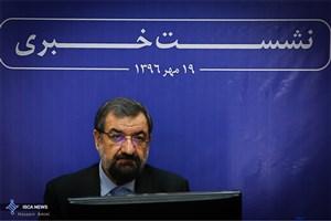 بارزانی تصمیم گرفته به چارچوب قانون اساسی عراق برگرد/ جلو ضرر را گرفتن شجاعت میخواهد