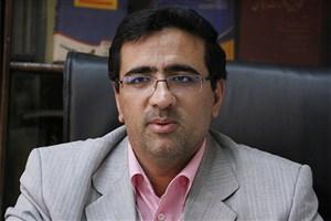 بستری شدن قاتل روحانی حادثه مترو امام خمینی (ره) در امین آباد