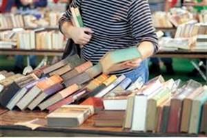 آغازثبت نام ناشران برای نمایشگاه های  کتاب استانی درآذر