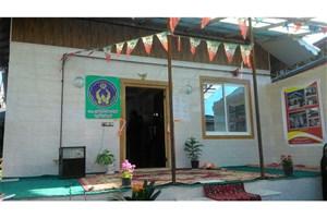 ۲۴۰۰مددجوی کمیته امداد صاحب خانه شدند/ بهسازی ۶۵۰۰ مسکن مددجویی روستایی