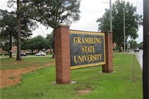 تیراندازی در دانشگاهی در ایالت لوئیزیانای آمریکا