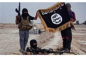 هلاکت امیر داعش حین فرار به سوریه