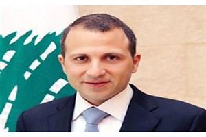 وزیر خارجه لبنان: حزب الله، از ارکان ثبات و حفظ وحدت کشور است