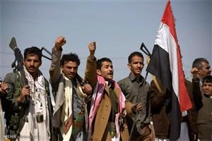 ۱۸۰ شبه نظامی ائتلاف سعودی در صنعاء به هلاکت رسیدند