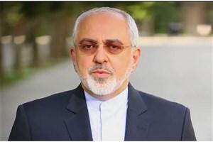 مرکز پزشکی ایران و اوگاندا با حضور وزیر امور خارجه ایران افتتاح شد