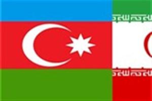 ایران و آذربایجان اتوبوس تولید میکنند