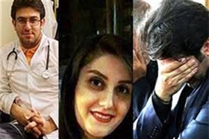 پرونده پزشک تبریزی در انتظار استعلام از پزشکی قانونی