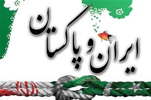 ایران آماده صدور ۳۰۰۰ مگاوات برق به پاکستان است