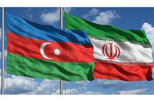 دیدار علیاف و کرباسیان/اتصال ریلی ١٤ شهر ایران به آذربایجان