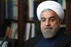 آخرین اخبار از وضعیت سؤال از روحانی در مجلس
