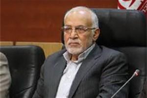 فرصت یک ماهه وزارت کشور در ابلاغ حکم شهردار کرمان