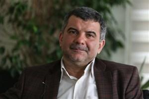 سخنگوی وزارت بهداشت: سازمان های بیمه گر به تعهداتشان عمل نمی کنند
