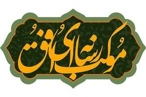 شبکه افق ایرانیها را «نائبالزیاره» اربعین میکند