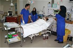 وزارت بهداشت برای تعرفه پرستاری بودجه اختصاص دهد