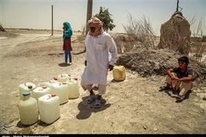 افزایش جمعیت وچالش تامین آب و نیازهای حیاتی