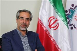 آسیب شناسی اعتیاد از اولویت های فعالیت شورای شهر اصفهان است