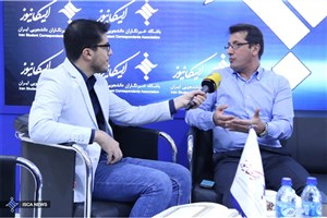 تقوی:تیم ملی ایران اصلا توان تاکتیکی ندارد/ در جام جهانی، حق اشتباه ندارید