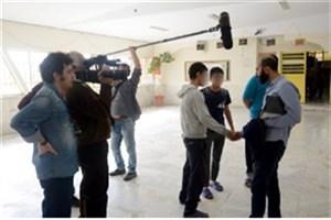 مستند داستانی «پس از حبس» کلید خورد