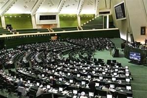"""مجوز جدید مجلس برای عضویت اقلیتهای دینی در """"شورای شهر"""""""