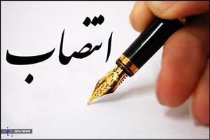 سرپرست دانشگاه علوم پزشکی شیراز منصوب شد/ تقدیر از خدمات دکتر ایمانیه