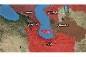 آزادی سه ماهیگیر گلستانی زندانی در ترکمنستان