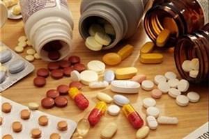 حمایت بیشتر از داروهای تولید داخل ضروری است