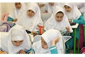 نوزدهمین دوره انتخابات «شهردار مدرسه» در سراسر پایتخت