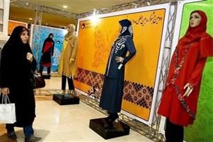 صدا و سیما؛ سازمان جریانساز در مسیر ترویج الگوهای اسلامی و ایرانی مد و لباس