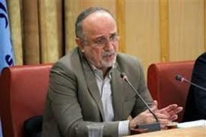 استاندار البرز برای پرداخت به موقع حقوق کارکنان شهرداری ها دستور داد