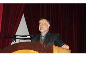 فرجی پور: حملات سایبری گسترده ای در سال 89 و 91 انجام شد/ استاکس نت کار مشترک CIAو یگان 8200 اسرائیل بود