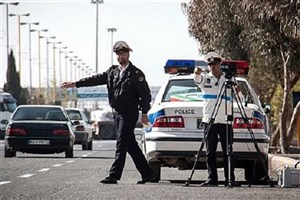 سازوکار بخشودگی جریمه دیرکرد قبوض جریمه رانندگی تعیین شد