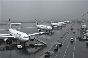 ابطال و کنسل خودسرانه بلیت نجف/هشدار به آژانسهای هواپیمایی و سایتهای چارترکننده