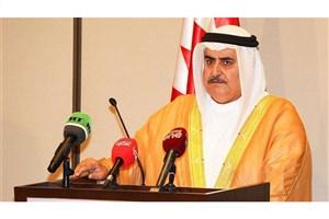 قطر از شورای همکاری خلیج فارس اخراج شود