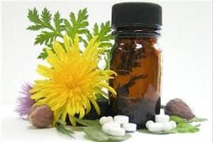 افزایش آگاهی مردم درمورد داروهای گیاهی غیرمجاز ضروری است