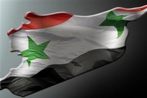 برگزاری نشست مخالفان و موافقان دولت اسد در سوچی