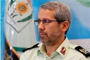 ۵ باند سوداگر مرگ توسط پلیس مبارزه با مواد مخدر اصفهان منهدم شد