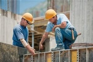 برای اولین بار درتهران ؛ سامانه تلفنی درخواست کارگر خدمات ساختمانی آغاز به کار کرد
