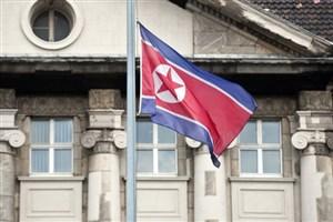 کره شمالی در پی راه اندازی ایستگاه فضایی!