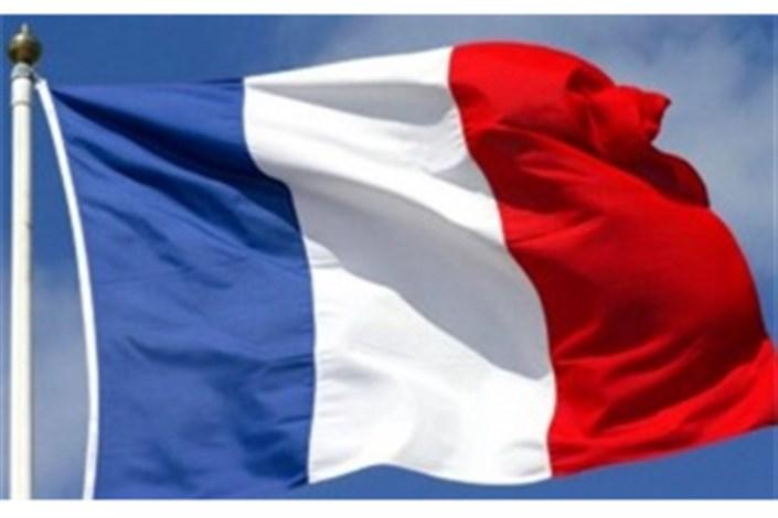 ابرازنگرانی فرانسه از برنامه موشکی و فعالیت های منطقه ای ایران