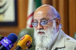 شورای عالی استان ها در کشور ، باعث معرفی شوراهای شهر و ارتقای جایگاه آنها شد